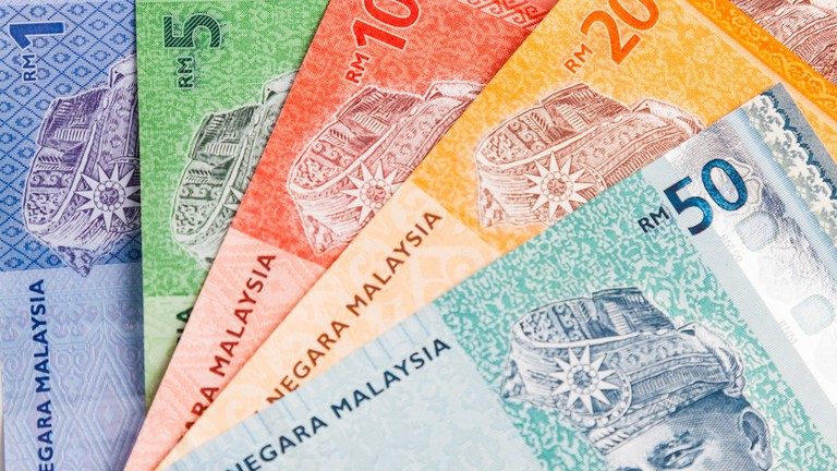 MYR: Explaining Ringgit, Malaysia's Currency