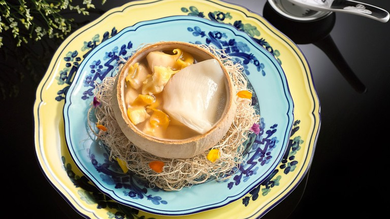 The 10 Best Chinese Restaurants in Singapore