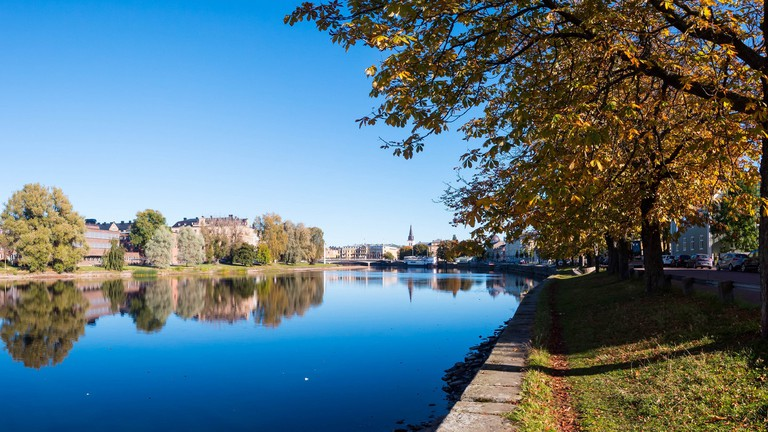 Here S Why You Should Visit Karlstad At Least Once