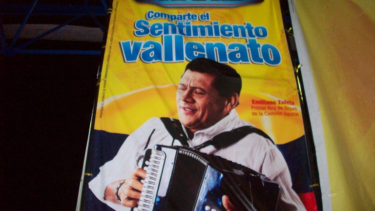 7 Vallenato Musicians From Colombia You Need to Know About