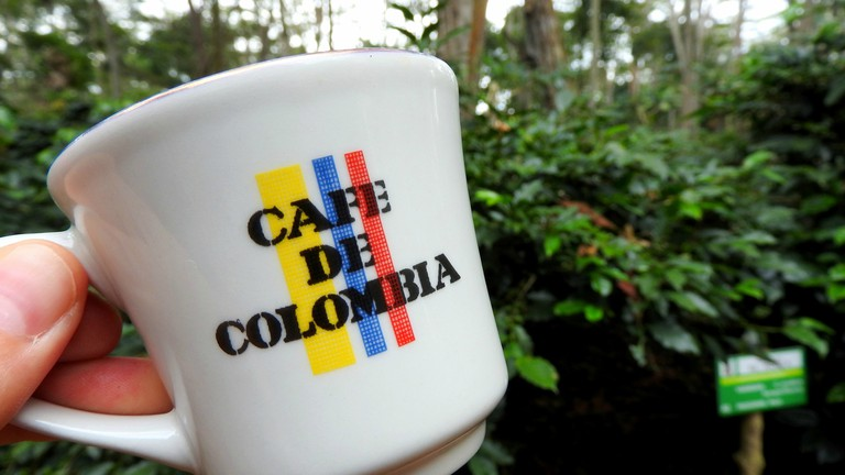 7 Perfect Gifts From Colombia For Coffee Lovers