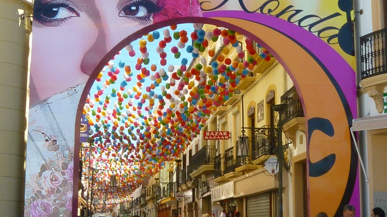 The Ultimate Guide to Ronda's Pedro Romero Festival