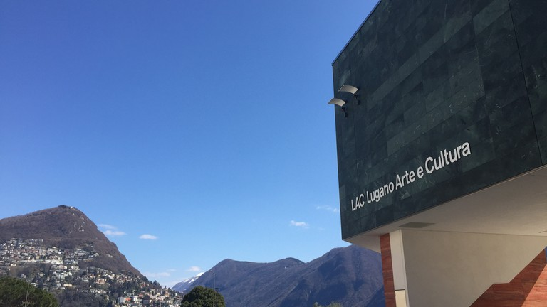 The Best Museums In and Around Lugano, Switzerland