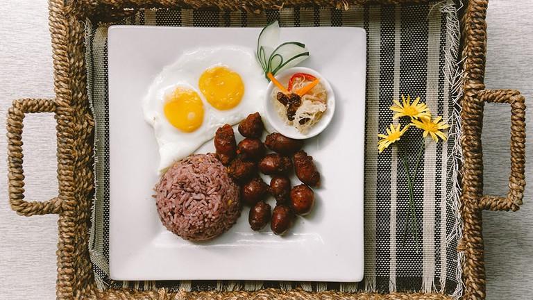 The Best Filipino Restaurants In Jersey City Nj