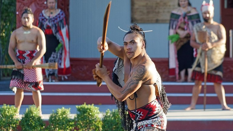 b72a09e2a 11 Things You Should Know About Maori Culture
