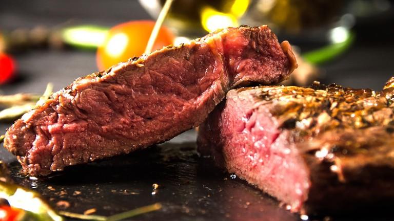 The 10 Best Restaurants In Townsville Australia