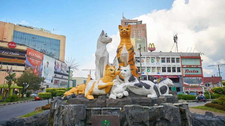 Image result for kuching malaysia""