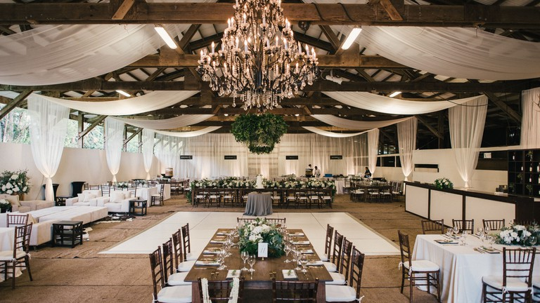 7 Best Wedding Venues On All The Islands Of Hawaii