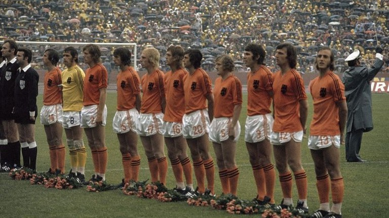 4a7a019113a 10 Great Teams That Didn t Win the World Cup