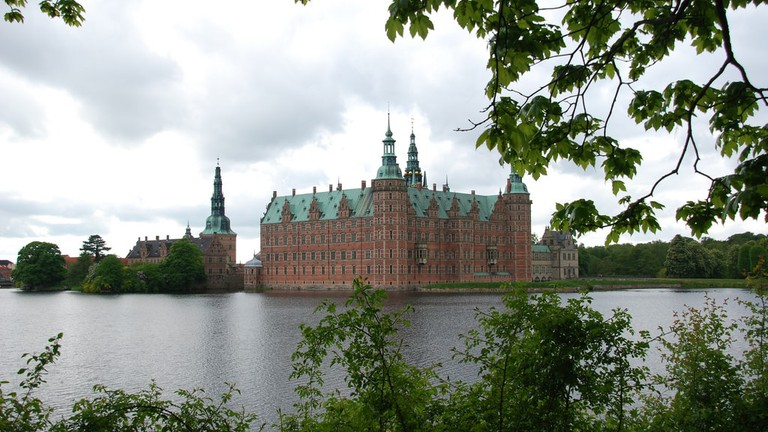 Frederiksborg Castle Is Also Known As Denmarks Versaille Heres Why