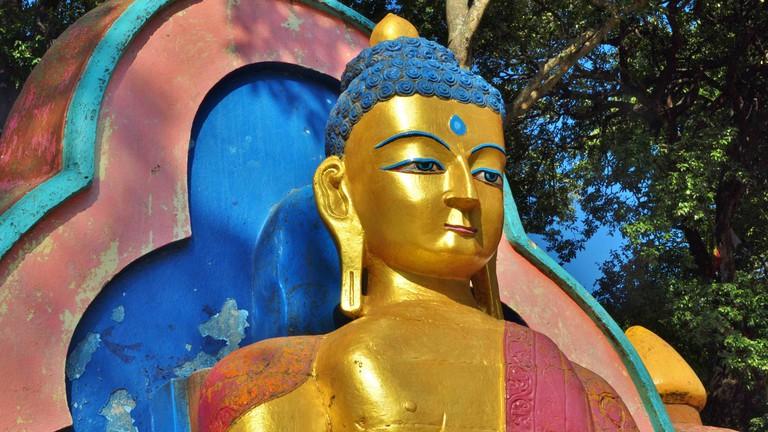 How to Spend 24 Hours in Kathmandu, Nepal