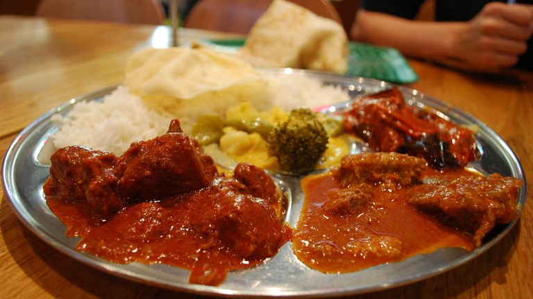 The 10 Best Halal Restaurants in Ipoh, Malaysia