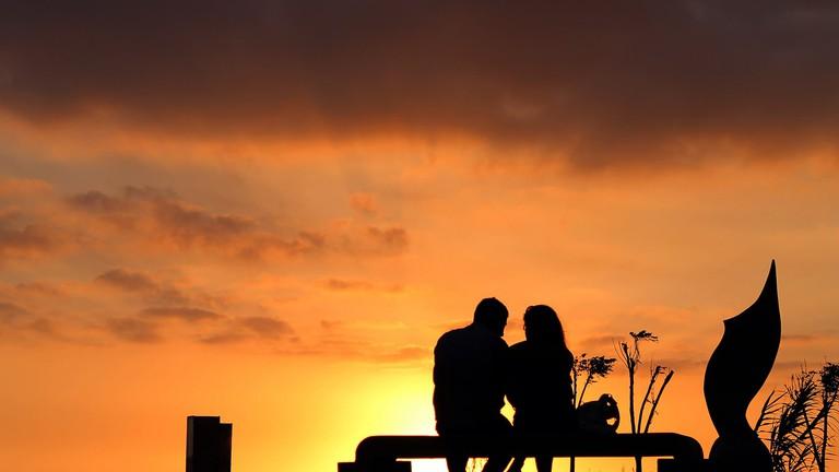 Asia gratis online dating