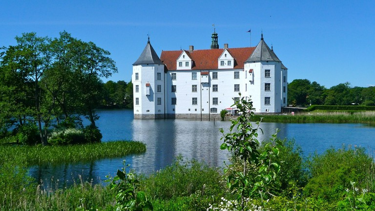 The Top 10 Things to See and Do in Schleswig-Holstein, Germany