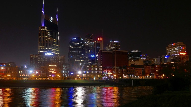 8 Cool Things to Do in Nashville at Night Downtown Nashville Nightlife Map on nashville visitors map, nashville hotel map, downtown roanoke nightlife, nashville il map, springfield city street map, nashville tennessee map, downtown dallas street map, downtown seattle map tourist, nashville tour map, nashville area map, lower broadway nashville map, downtown springfield il map, nashville district map, downtown northampton ma map, broadway nashville tn map, downtown vegas bars, downtown dc at night, downtown raleigh bars, downtown portland bars and clubs, bourbon street bars map,