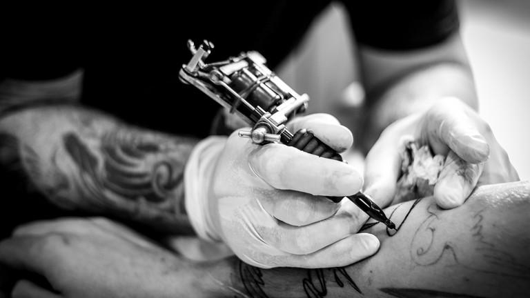 514eaba56 Austrian Tattoo Artists to Follow on Instagram
