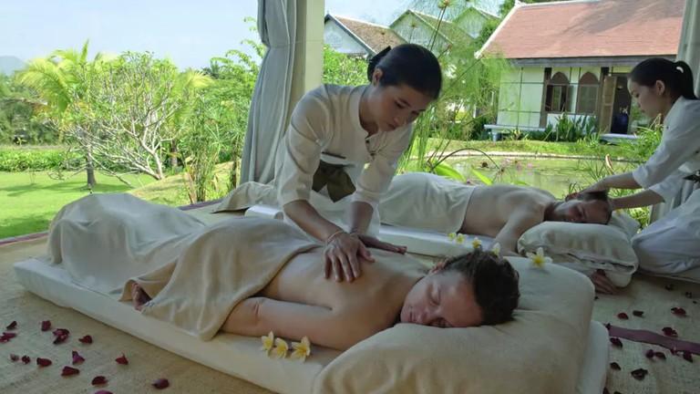 massage partille massage huddinge
