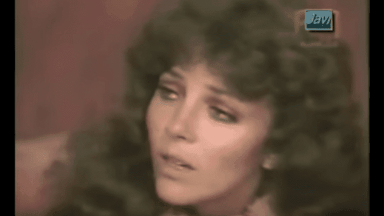 Why Russians Loved Latin American Soap Operas