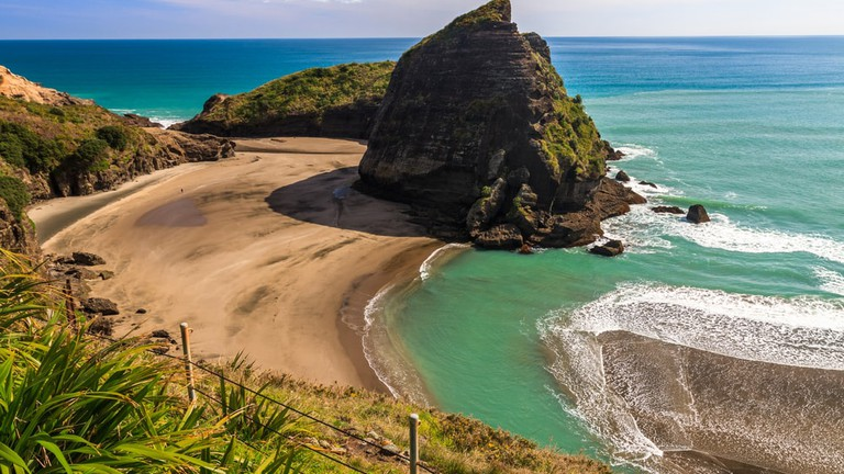 The 15 Most Beautiful Places To Visit In New Zealand