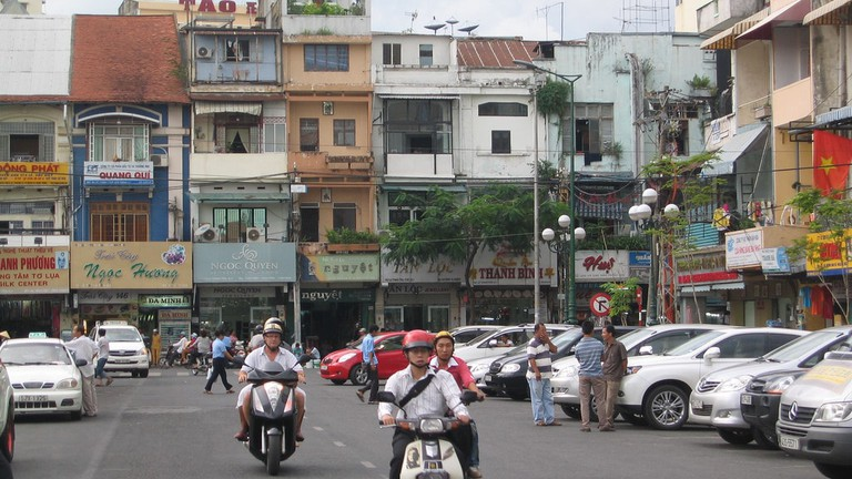 11 Tips For House Hunting In Vietnam