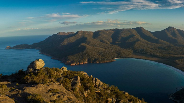 The 15 Most Beautiful Places to Visit in Australia