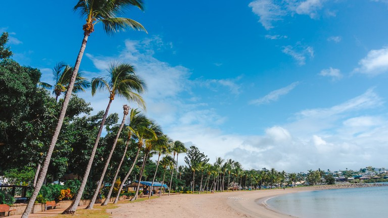 11 Fabulous Reasons to Visit Airlie Beach, Australia