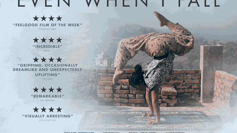 10 Nepal Based Films You Need To Watch