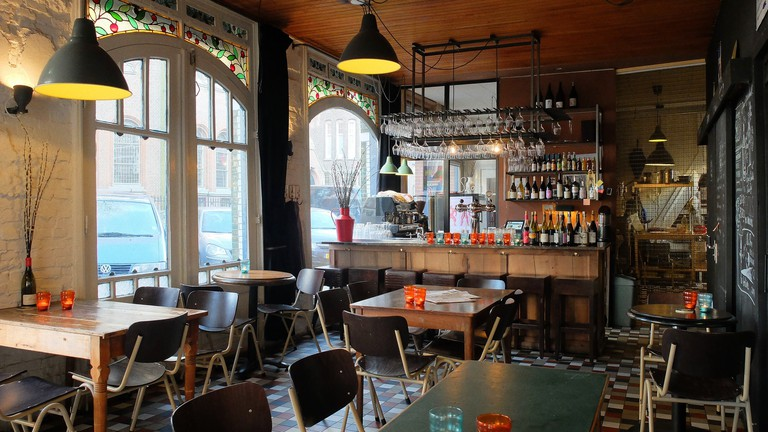 The 7 Best Bars In De Pijp, Amsterdam
