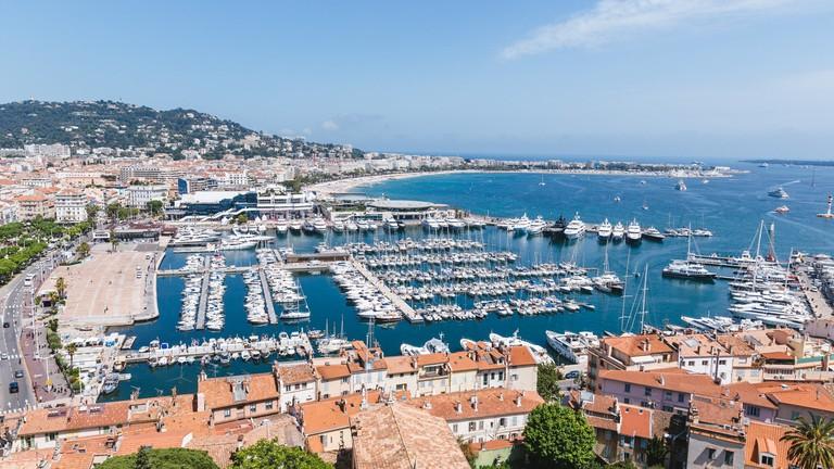 Cannes ile ilgili görsel sonucu