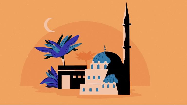 history-of-islam