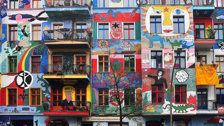 The 9 Best Airbnbs in Berlin, Germany