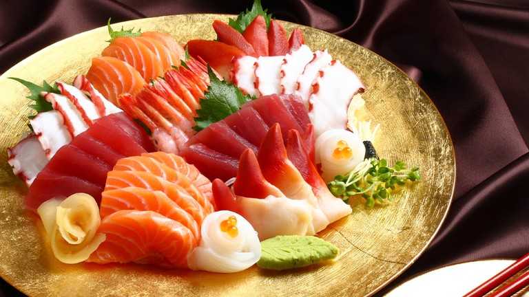 The 10 Best Japanese Restaurants in Kuala Lumpur, Malaysia