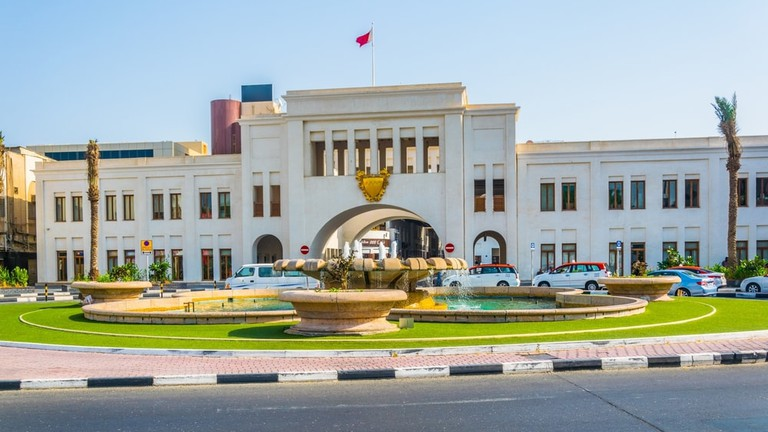 The Best Things to Do in Manama, Bahrain