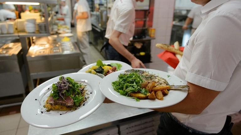 Image result for serbia restaurant,nari