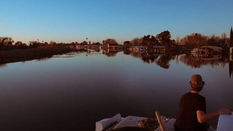 Bethel Island