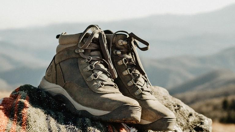 A Guide to Hiking Kom-Emine, Bulgaria's Longest Mountain Trail