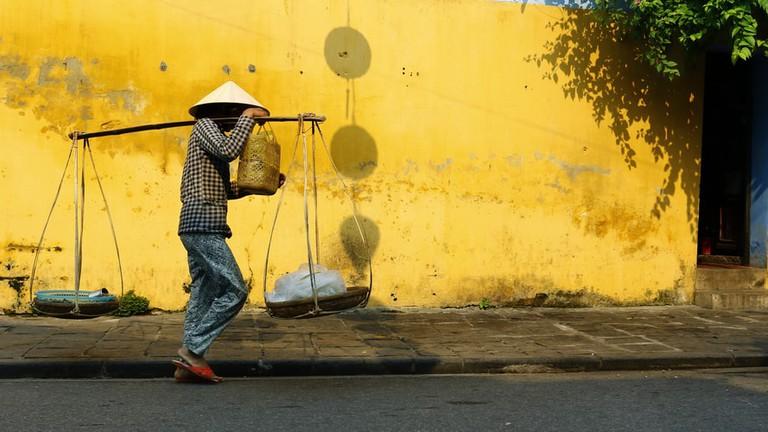 The 10 Best Hotels In Hoi An Vietnam