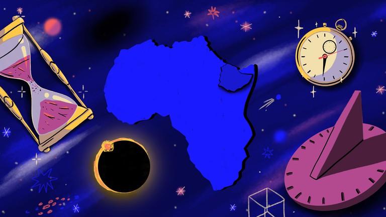 Why Is the Ethiopian Calendar 7 Years Behind?