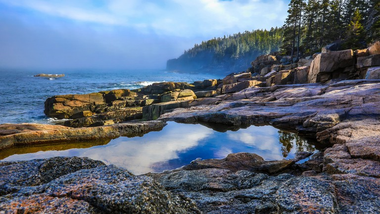 Acadia National Park >> 10 Things To Do In Maine S Acadia National Park