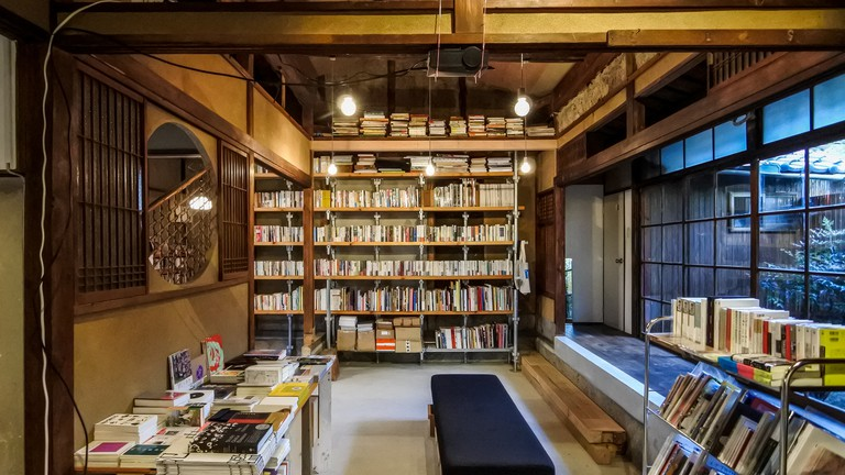 The Best Japanese Novels That Have English Translations