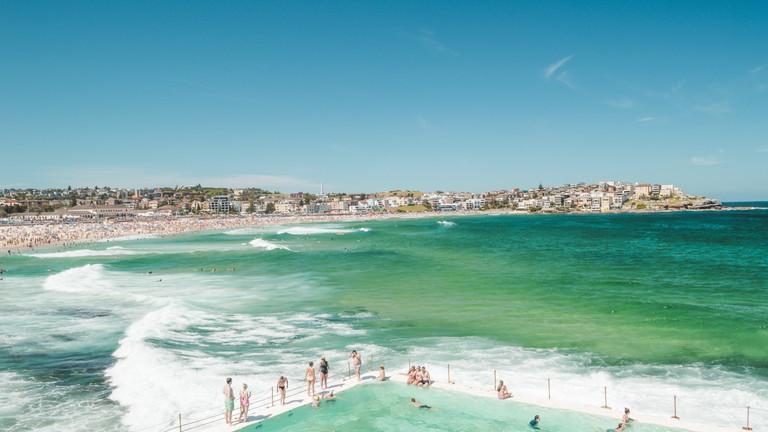 35155eb73e8 Solo Female Traveller s Guide to Australia