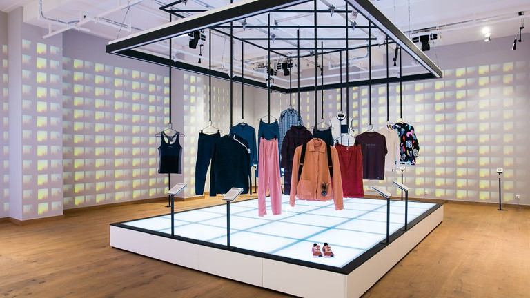Fashion for Good: The Amsterdam Museum Promoting Sustainable