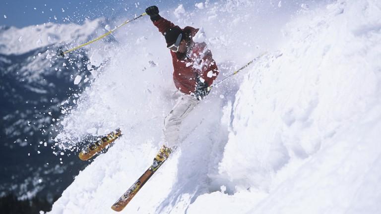 The Best Ski Resorts Close to New York City Ski New York State Map on ski resort ny state, ski upstate new york map, ski resorts map of new york city, mountains of new york map, skiing near new york map, new york ski resort area map, new york ski mountains map, ski new england map, ski new mexico map, ski west mountain new york, ski slopes in ny,
