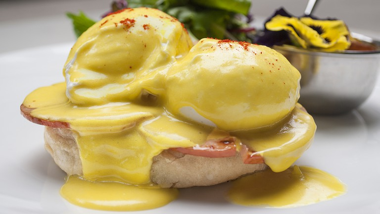 The 11 Best Breakfast and Brunch Spots in Greenwich Village