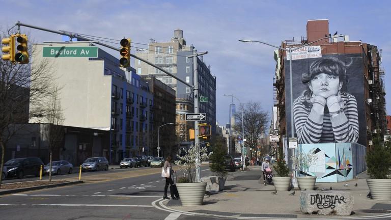 A Guide to Williamsburg, Brooklyn