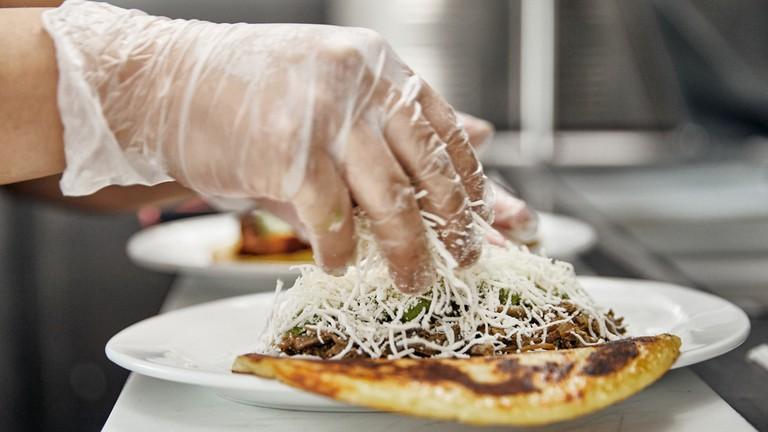 The Best Restaurants In Queens New York City