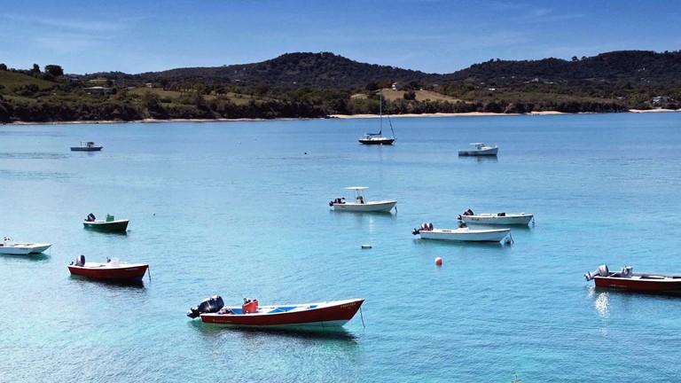 11 Caribbean Hidden Gems You Should Add to Your Bucket List