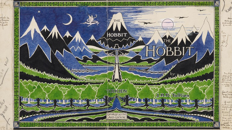 Explore the Wonder of New York City's 'Tolkien: Maker of ... on elves in the hobbit, lotr in the hobbit, gollum in the hobbit, aragorn in the hobbit, arwen in the hobbit, the shire in the hobbit, rivendell in the hobbit,