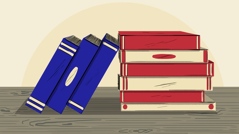 The Cultural History of the Great American Novel