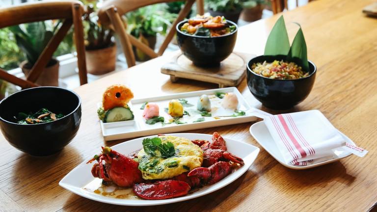 The Best Restaurants in the West Village, New York City